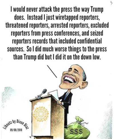 obama-trump-media-hypocrisy