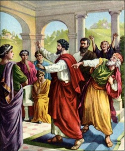 Paul-and-Barnabas-in-Antioch