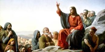 web3-jesus-preaching-ordinary-time-public-domain